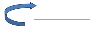Chelin Law Firm