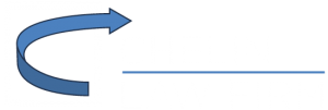 chelin law firm logo